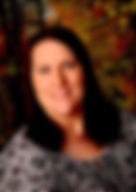 christine website photo 2020.JPG