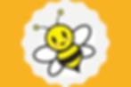 Honeybees Class