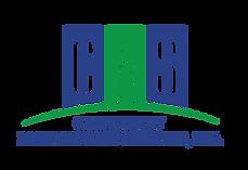 CS-Recreated-Logo-01-39b2948e.png