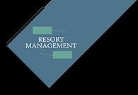resort_management_logo5.png