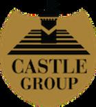 130730-LOGO_Standard-Castle.png