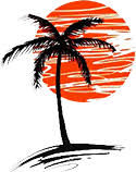 swfl logo.jpg