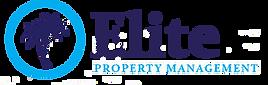 logo-elite2.png