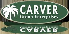carver logo.png