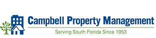 campbell-property-management.png
