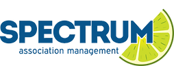 Spectrum-Logo-500.png