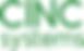 Cinc_Logo_7740C 4 png.png