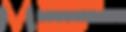 virtuous_logo.png
