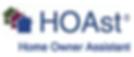HOAst Logo 300 X 127.png