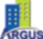 Argus-logo-Just-Square-Drop-Shaddow-webs