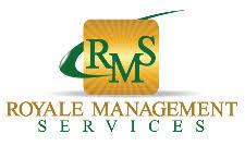 Royale logo.jpg