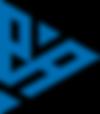 paulassociates logo.png