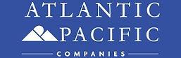atlantic-pacific-corp-logo-padded_edited