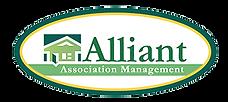 alliant-om-logo[1].png