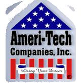ameritech logo.png