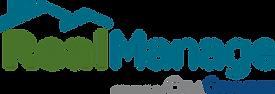 RealManage_Logo_1.png