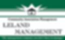 better leland logo.png