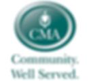 emm CMA Logo.png