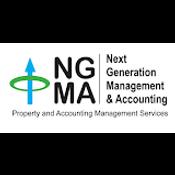 next gen logo.png