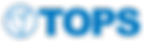 new tops logo.png