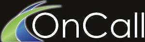 oncall-logo-white_edited.jpg