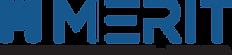 Merit-Inc-Web-Logo-Tagline-Horizontal.pn