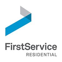 better 1st service logo.png