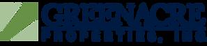 gpi-logo-452x100.png