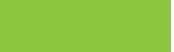 triton-logo2.png