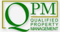 QPMlogo_sm.jpg
