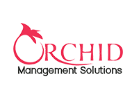 orchid logo.png