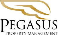 pegasus logo.jpg