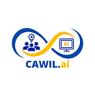 Cawil.AI
