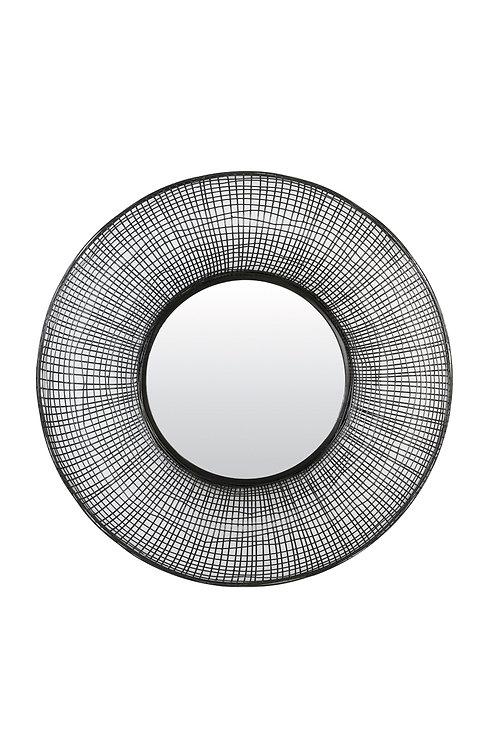 Miroir SAMAT