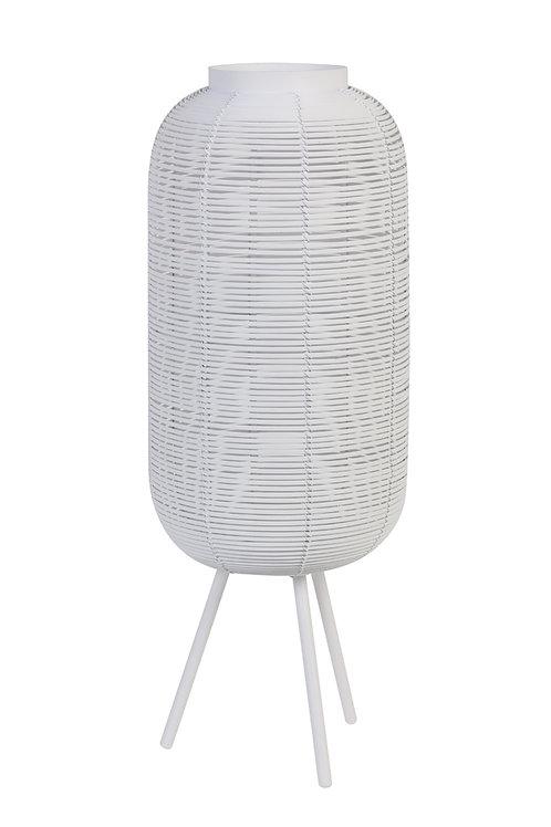 Lampe de table Tomek PM