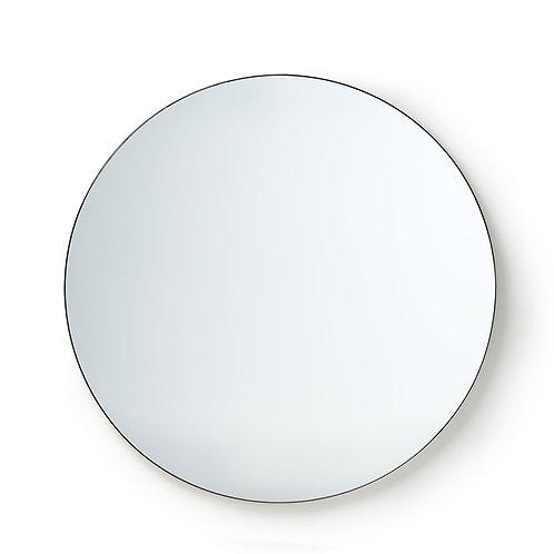 Miroir XXL