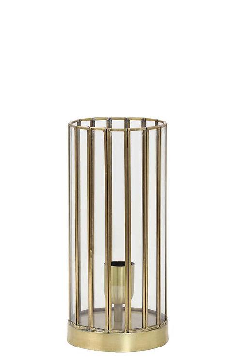 Lampe de table Stroby PM