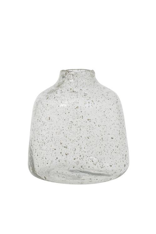Vase DEONI - GM