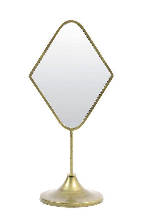 Miroir Duan