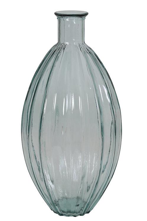 Vase PALLOCI 2