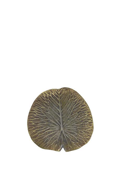 Feuille Leaf