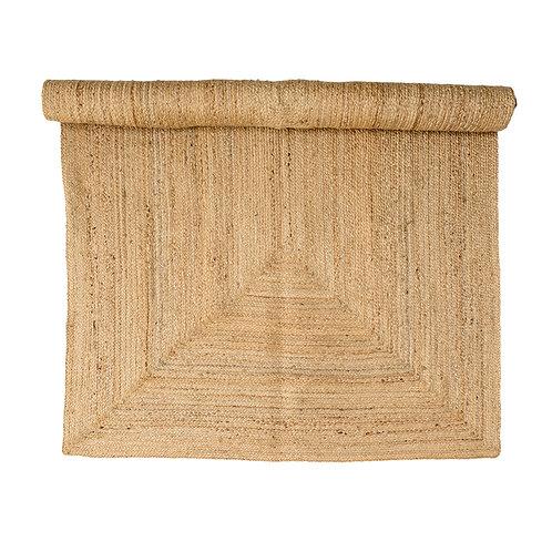Tapis rectangle