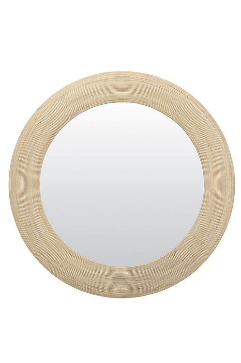 Miroir Piedre