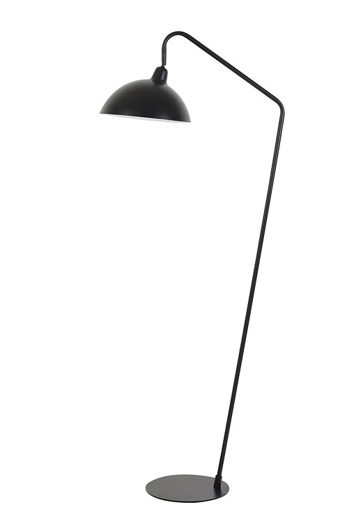 Lampe Orion