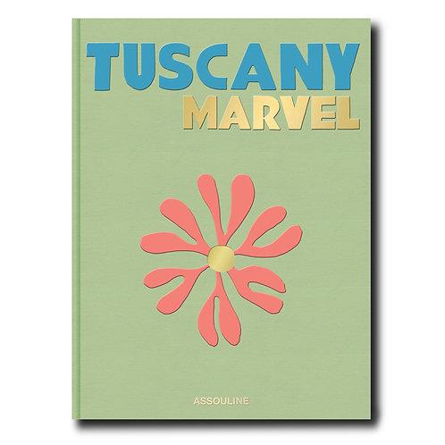 Assouline - Tuscany