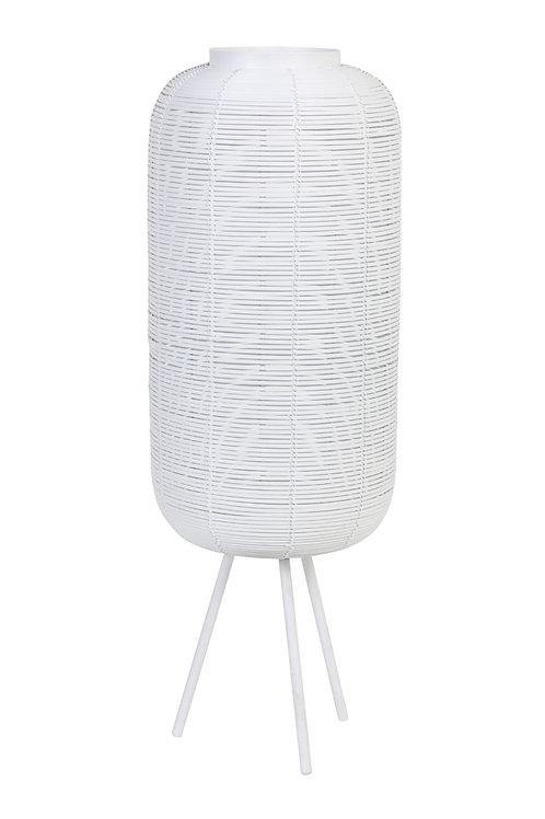 Lampe de table Tomek GM