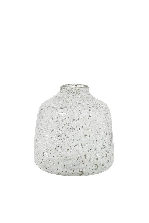 Vase DEONI - MM