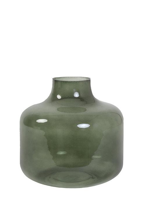 Vase Phiene GM
