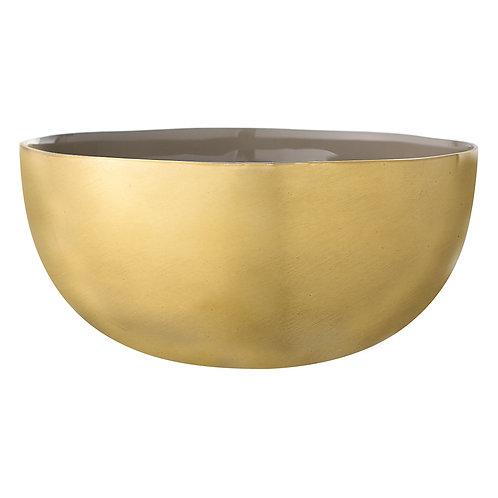 Bowl - Crème PM