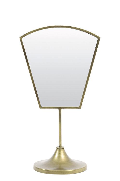 Miroir Luan